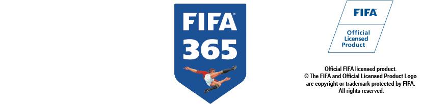 FIFA 365 / 2019